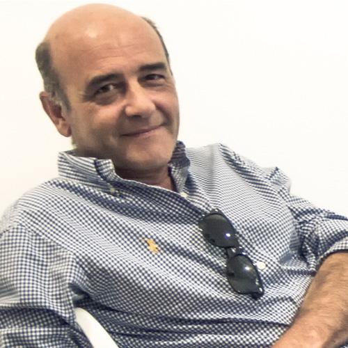 Ángel Tirado