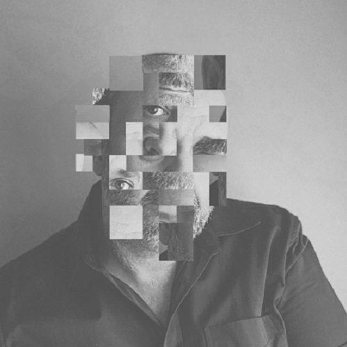 imagen de perfil de Jesús Cañas -gsusce-
